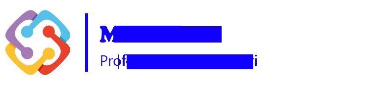 Mavieller Logo